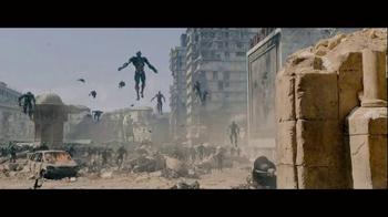 The Avengers: Age of Ultron - Alternate Trailer 32