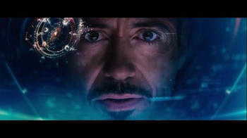The Avengers: Age of Ultron - Alternate Trailer 32