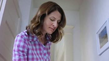 Walmart TV Spot, 'Eureka Self Cleaning Vacuum: Haircuts' - Thumbnail 5