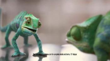 ACE Hardware TV Spot, 'Chameleons Agree to Agree' - Thumbnail 2