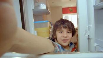 Heinz Ketchup TV Spot, 'Happy Table' - Thumbnail 1