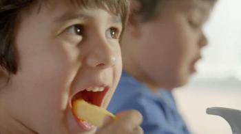 Heinz Ketchup TV Spot, 'Happy Table' - Thumbnail 3