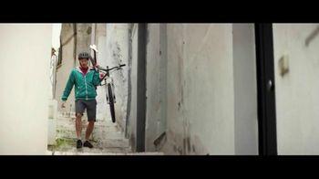 Garmin TV Spot, 'Made to Move'