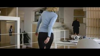 Garmin TV Spot, 'Made to Move' - Thumbnail 2