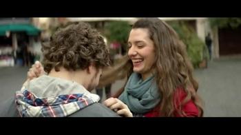 Garmin TV Spot, 'Made to Move' - Thumbnail 4