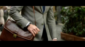Garmin TV Spot, 'Made to Move' - Thumbnail 6