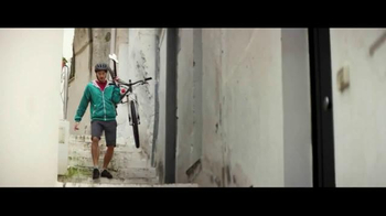 Garmin TV Spot, 'Made to Move' - Thumbnail 8
