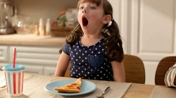 Papa Murphy's Perfect Pizza TV Spot, 'Taste the Difference'