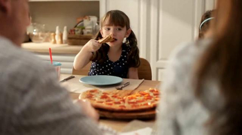 Papa Murphy's Perfect Pizza TV Spot, 'Taste the Difference' - Thumbnail 5