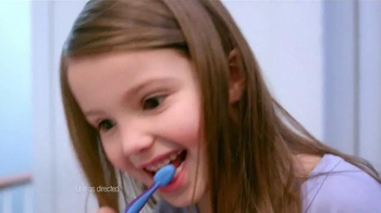 Oral-B Disney Magic Timer Toothbrush TV Spot, 'Enjoy Brushing' - Thumbnail 5