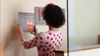 Jo-Ann TV Spot, 'Inspiration' - Thumbnail 4