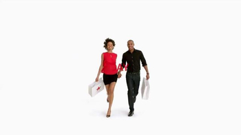 Macy's One Day Sale April 2015 TV Spot, 'Savings Pass' - 325 commercial airings