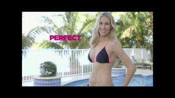 Genie Hourglass TV Spot, 'Cinch Your Waist' - Thumbnail 3