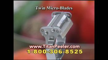 Titan Pro TV Spot - Thumbnail 7