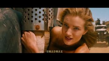 Mad Max: Fury Road - Alternate Trailer 14