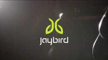 Jaybird Sport TV Spot, 'Boxing' - Thumbnail 8