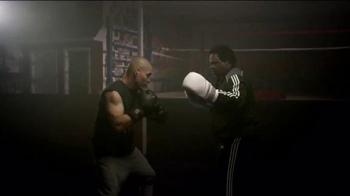 Jaybird Sport TV Spot, 'Boxing'