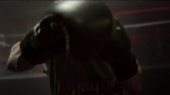 Jaybird Sport TV Spot, 'Boxing' - Thumbnail 6