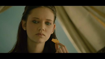 Cheez-It Grooves TV Spot, 'She Who Holds the Power: Spike TV' - Thumbnail 8