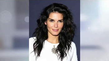 Wen Hair Care By Chaz Dean TV Spot, 'It Actually Works' Feat. Angie Harmon