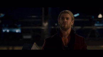 The Avengers: Age of Ultron - Alternate Trailer 26