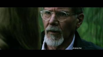 The Age of Adaline - Alternate Trailer 9