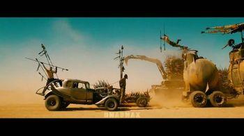 Mad Max: Fury Road - Alternate Trailer 16