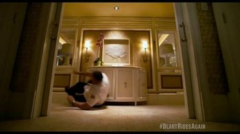 Paul Blart: Mall Cop 2 - Alternate Trailer 38