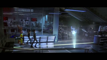 Nesquik TV Spot, 'Avengers: Age of Ultron' [Spanish] - Thumbnail 2