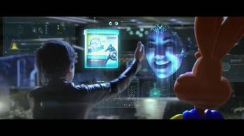 Nesquik TV Spot, 'Avengers: Age of Ultron' [Spanish] - Thumbnail 3