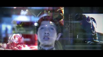 Nesquik TV Spot, 'Avengers: Age of Ultron' [Spanish] - Thumbnail 5