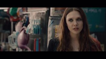 The Avengers: Age of Ultron - Alternate Trailer 30