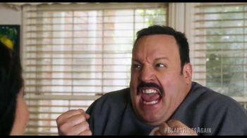 Paul Blart: Mall Cop 2 - Alternate Trailer 33
