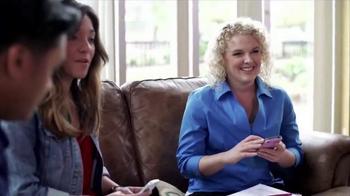 myCBN App TV Spot, 'Inspiring Videos' - Thumbnail 1