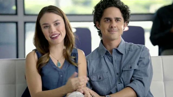 MetroPCS TV Spot, 'Es Sentido Común' [Spanish]