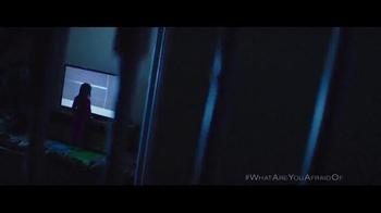 Poltergeist - Alternate Trailer 1