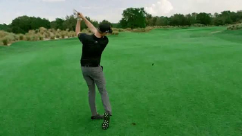 Dick's Sporting Goods and Golf Galaxy TV Spot, 'Experts at Golf Galaxy' - Thumbnail 6