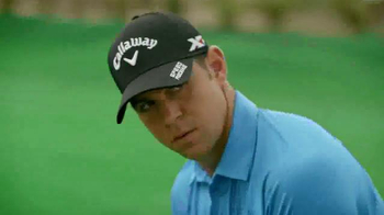 Dick's Sporting Goods and Golf Galaxy TV Spot, 'Experts at Golf Galaxy' - Thumbnail 7