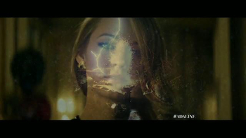 The Age of Adaline - Alternate Trailer 8