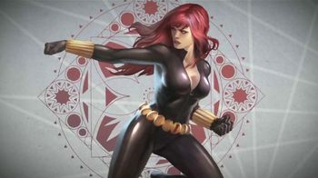 The Avengers: Age of Ultron - Alternate Trailer 25