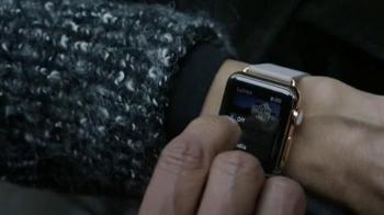 Apple Watch TV Spot, 'Rise' - Thumbnail 4