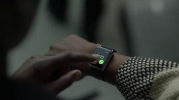 Apple Watch TV Spot, 'Rise' - Thumbnail 9