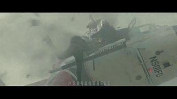 San Andreas - Alternate Trailer 4