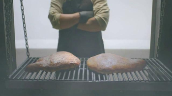 Arby's Smokehouse Turkey TV Spot, 'Eight Hours' - Thumbnail 2