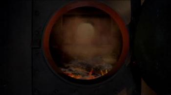 Arby's Smokehouse Sandwiches TV Spot, 'Do Sandwiches Grow on Trees?' - Thumbnail 1
