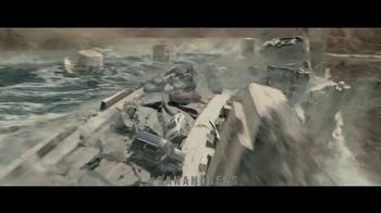 San Andreas - Alternate Trailer 5