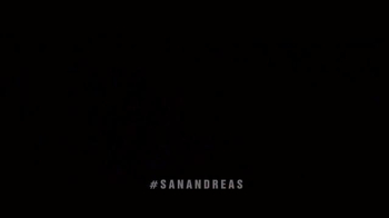 San Andreas - Alternate Trailer 6