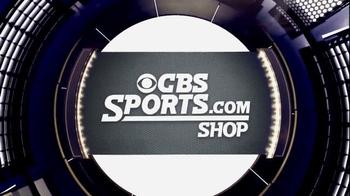 CBSSports.com/Shop TV Spot, 'Hottest Golf Apparel' - Thumbnail 10