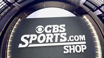 CBSSports.com/Shop TV Spot, 'Hottest Golf Apparel' - Thumbnail 3
