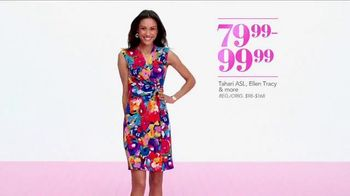 Macy's Mother Day Sale TV Spot, 'Everything for Mom'